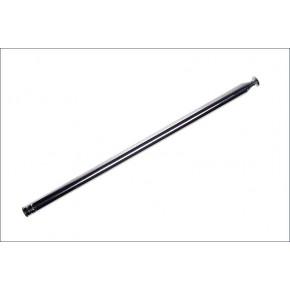 Black Antenna for EX-1,...