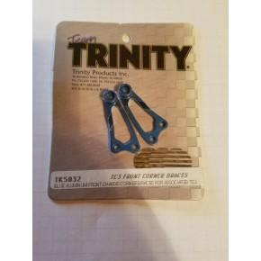 TRINITY TEAM ASSOCIATED TC3...