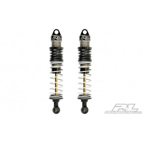 PowerStroke Shocks for...