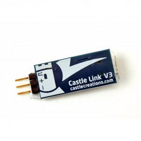 Castle Link V3 USB...
