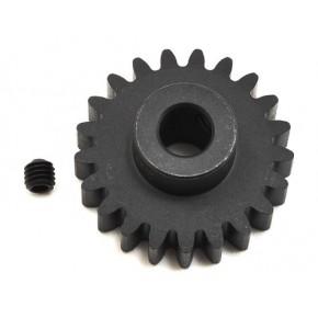 Pinion Gear 21T MOD 1.5...