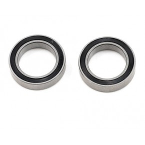 12 x 18 x 4mm Ball Bearing (2)