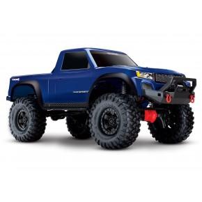 Traxxas TRX-4 Sport Crawler...