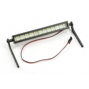 FTX OUTBACK 24 LED LIGHT BAR