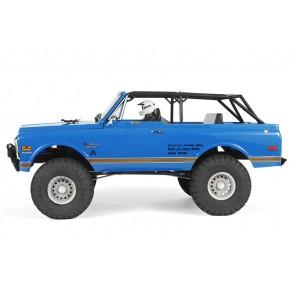 Axial SCX10 II '69...