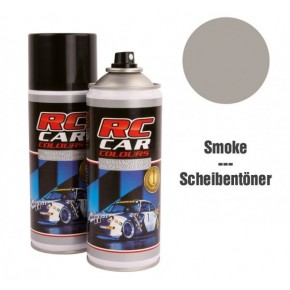 Spray Lexan Magic Colour 2...