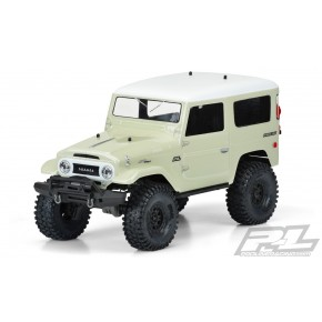 1965 Toyota Land Cruiser...