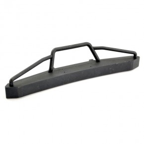 FTX OUTBACK FRONT UNIVERSAL...