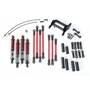 Long Arm Lift Kit TRX-4...