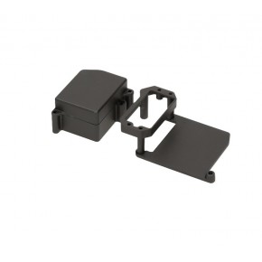 Electronics Mount Set (E817)