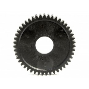 SPUR GEAR 47 TOOTH (1M)
