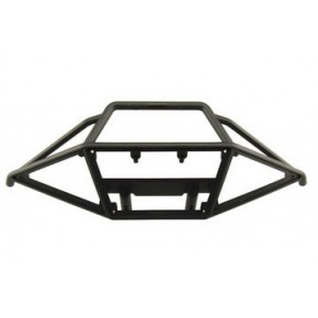 Tube Bumper Parts SCX10