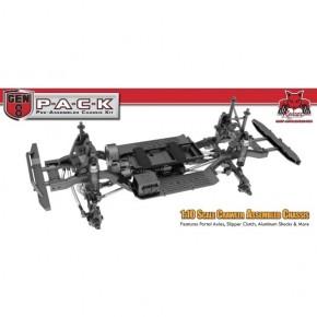 RedCat Racing Crawler Gen8...