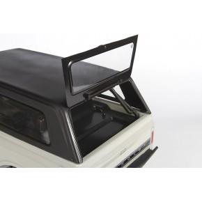 69 Chevy K5 Blazer Hardtop...