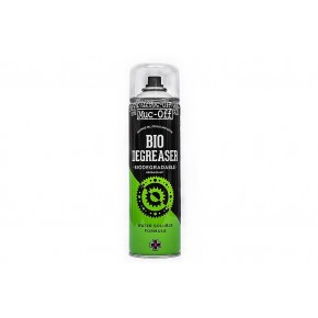 MUC-OFF BIO DEGREASER 500ml...