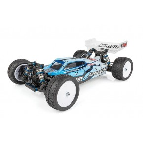 TEAM ASSOCIATED B74 TEAM KIT