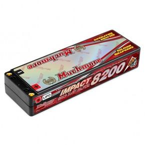 IMPACT Li-Po Battery...
