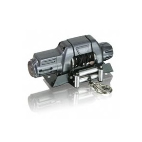 3RACING AUTO. CRAWLER WINCH...