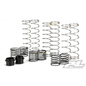 PRO-LINE DUAL RATE SPRING...