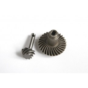 AR44 Locker Bevel Gear Set...
