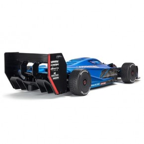 ARRMA Limitless 1/7 All-Road Brushless 6S 4WD