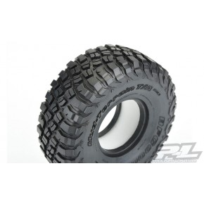 "copy of PROLINE 4.3"" TYRES..."