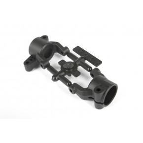 AR44 Steering Knuckle Carriers
