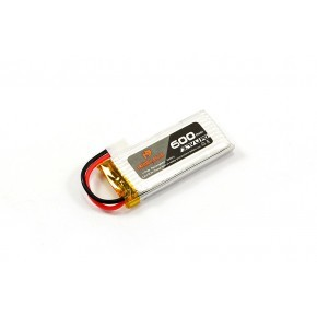 FTX MINI OUTBACK 2.0 LIPO...