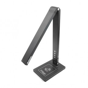 LED Pit Light Stand Pro 2...