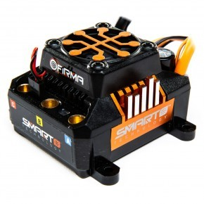 Firma 160 Amp Brushless...
