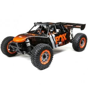 1/5 DBXL-E 2.0 4WD...