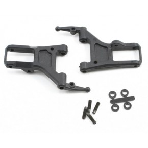 Losi Front Suspension Arms...