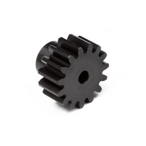 PINION GEAR 15 TOOTH (1M /...