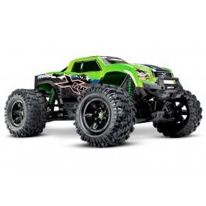 Traxxas X-Maxx 4WD VXL-8S...