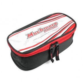 "Muchmore Racing Tool Bag ""S"""