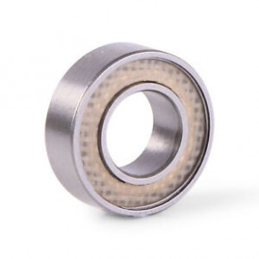 BEARING 4x8x3mm TEFLON SEAL