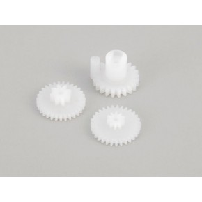 SERVO GEAR FOR MINI-Z SERIES