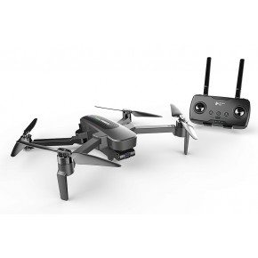 ZINO Pro BLACK folding drone
