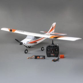 Apprentice STS 1.5m RTF Smart Trainer with SAFE