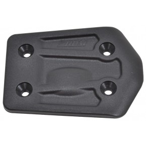 RPM REAR SKID PLATE FOR...