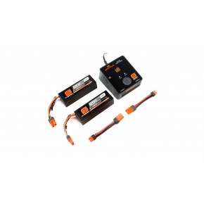 copy of 5000mAh 3S 11.1V...