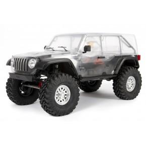 1/10 SCX10 III Jeep JL...