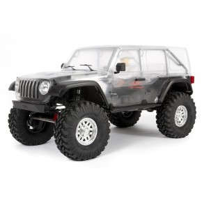 copy of Axial SCX10 Jeep...