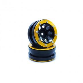 Beadlock Wheels PT Ecohole...