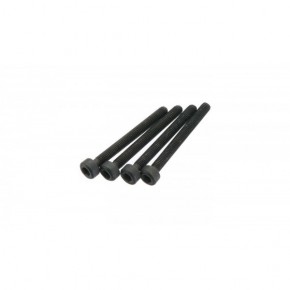 Cap Head Screw 3x28mm (4)...