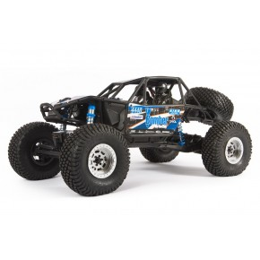copy of Coche  Axial SCX10...