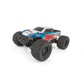 TEAM ASSOCIATED RIVAL MT10...