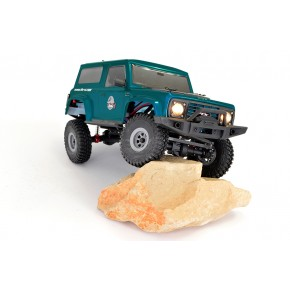 copy of CRAWLER FTX OUTBACK...
