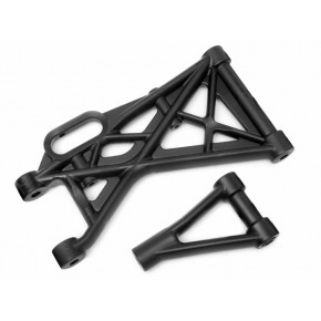 REAR SUSPENSION ARM SET...
