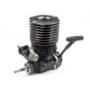 NITRO STAR F5.9 ENGINE WITH...